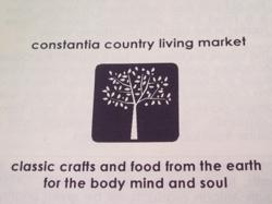 Constantia Country Living Market