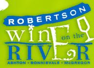 robertsonwineonriver