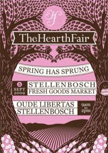 Hearth Fair