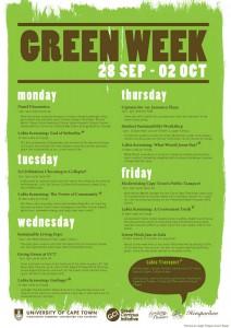 green-week-2009
