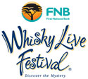 Whisky-Live-Logo-one