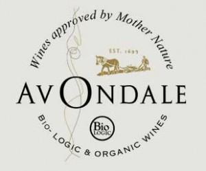 avondale_logo
