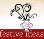 festive_ideas