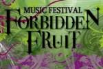 forbiddenfruit_festival