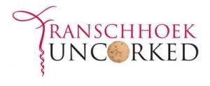 franschhoek_uncorked