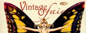 ngm_vintage_fair1