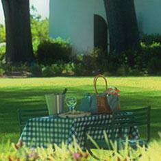 buiten_picnic_main_image