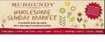 burgundy_market