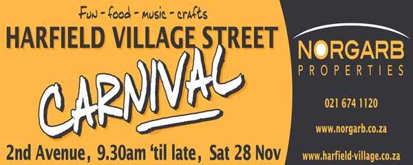 harfield_village_carnival