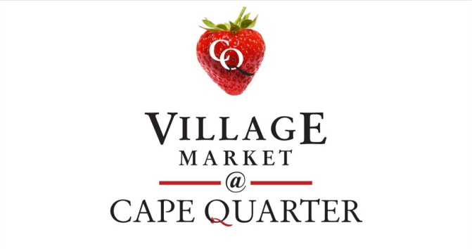 Cape Quarter Market