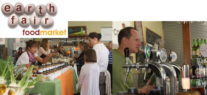 Earth Fair Market: Tokai (Saturday) @ South Palms Centre | Cape Town | Western Cape | South Africa