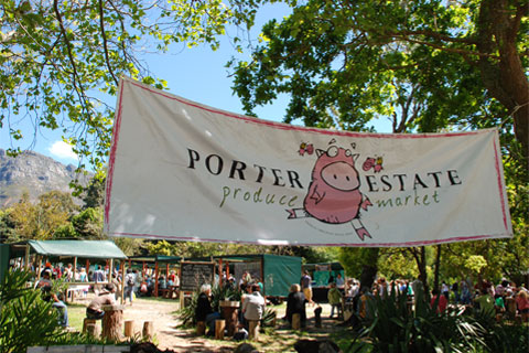 porter-estate-market