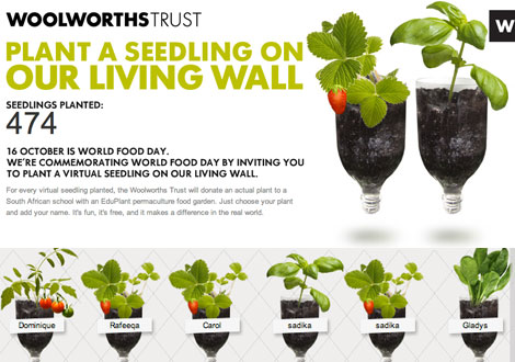 woolworths-world-food-day