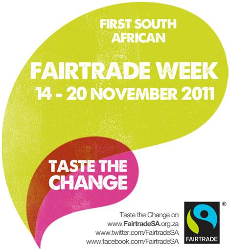 Fairtrade-Week-sa