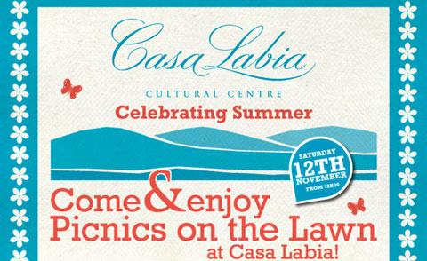 casa-labia-picnics-feat