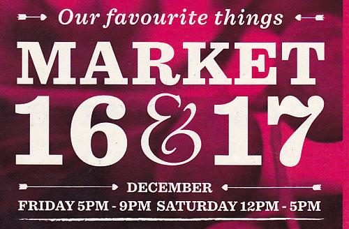 gabrielskloof-christmas-market