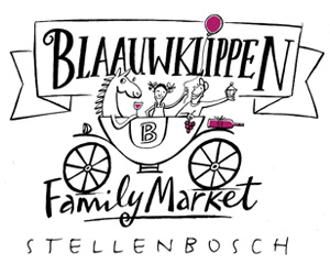 blaauwklippen-market