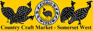 country-craft-market
