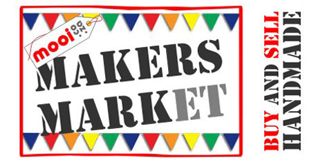 mooi-makers-market-montebello