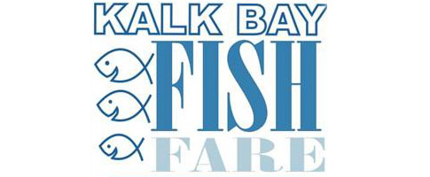 Kalk Bay Fish Fare