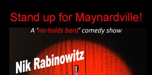maynardville-stand-up