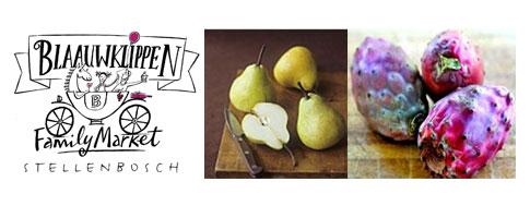 blaauwklippen-prickly-pear-day