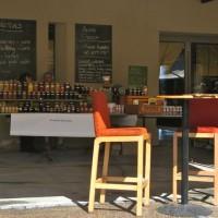 Hermanuspietersfontein Market - 05