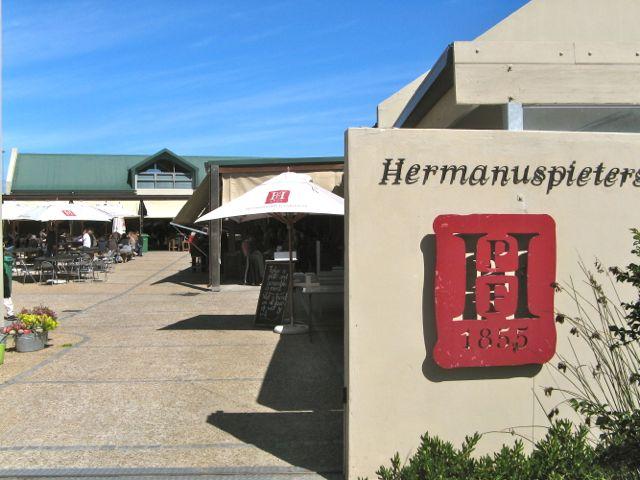 Hermanuspietersfontein Market - 15