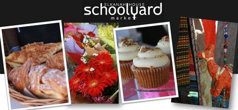 elkanah-schoolyard-market