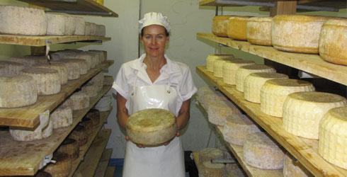 langbaken-karoo-cheese