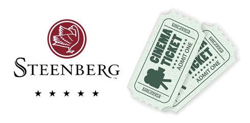 steenberg-movie-nights
