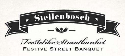 stellenbosch-banquet