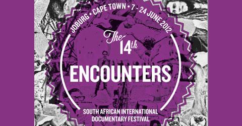 Encounters Documentary Festival