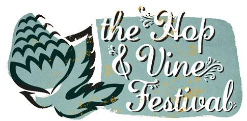 Hop n Vine Festival