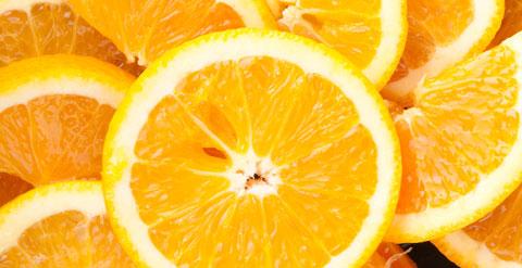oranges-festival-stellenbosch