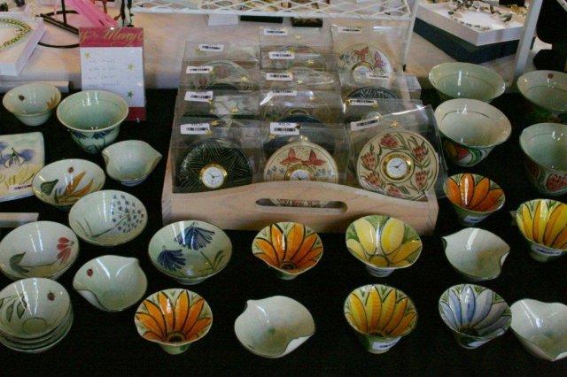 franschhoek-christmas-market-pottery