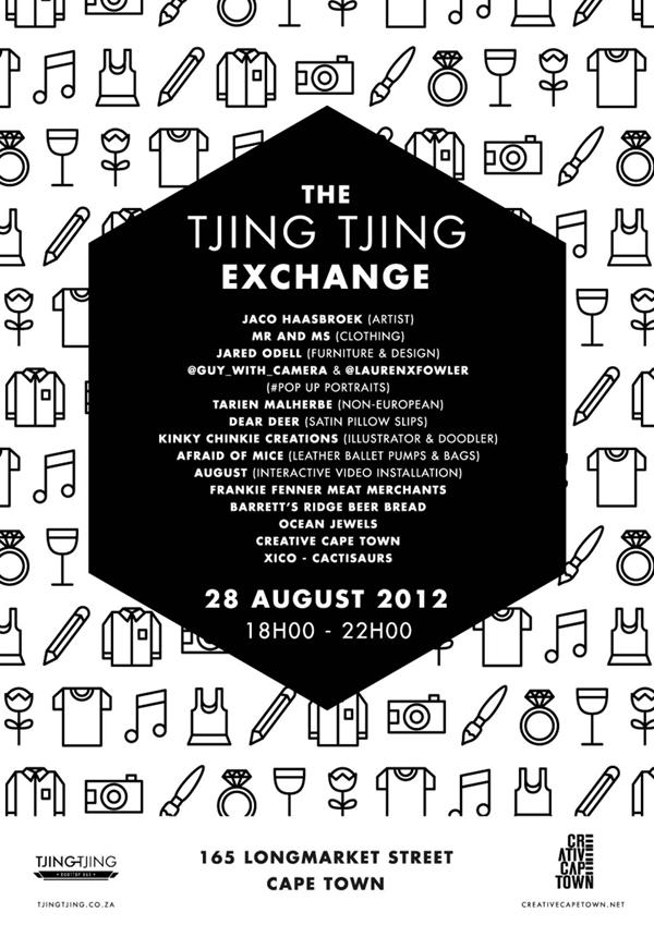 tjing-tjing-exchange