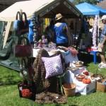 Swartland Country Market - 10