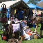 Swartland Country Market - 11