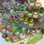 Swartland Country Market - 15