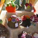 Swartland Country Market - 16