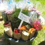 Swartland Country Market - 17