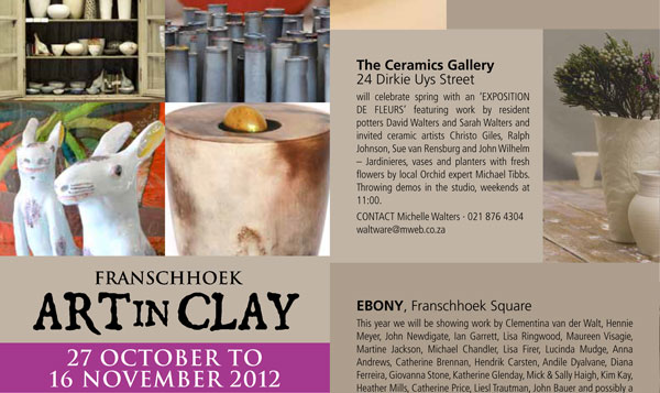 Art-in-Clay-Programme-1