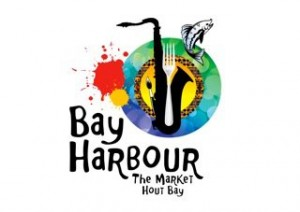 Bay Harbour Market (Sunday) @ Hout Bay | Cape Town | Western Cape | South Africa