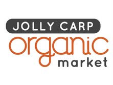 Jolly Carp Organic Market @ Retreat | Cape Town | Western Cape | South Africa