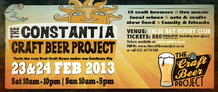 constantia-craft-beer-project-festival