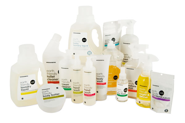 WW_Earth-Friendly_Mixed-Products_Group-Shot