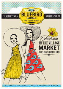 bluebird-garage-fashion-market