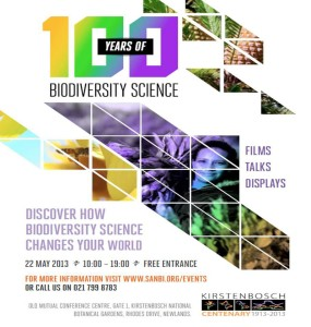 kbosch-biodiversity-day