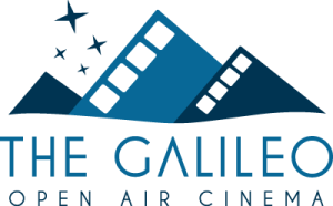Galileo Open Air Cinema at Hillcrest Quarry @ Kirstenbosch Gardens